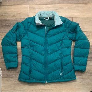 Mountain Hardwear Jacket